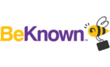 .beknown Domain Name