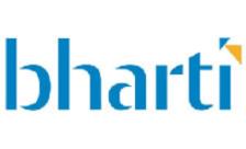 .bharti Domain