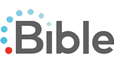 .bible Domain Name