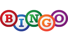 .bingo Domain Name