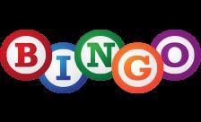 .bingo Domain Registration