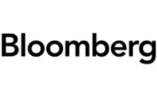 .bloomberg Domain