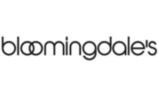 .bloomingdales Domain