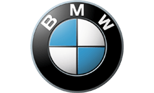 .bmw Domain Name