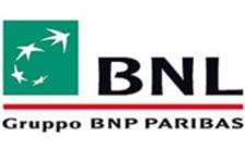 .bnl Domain Name