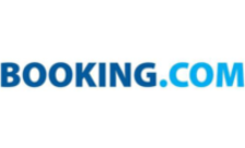.booking Domain Name