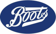 .boots Domain Name
