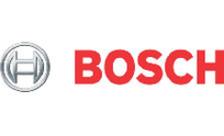 .bosch Domain