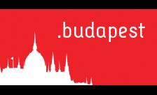 .budapest Domain