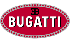 .bugatti Domain Name