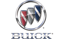 .buick Domain