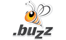 .buzz Domain