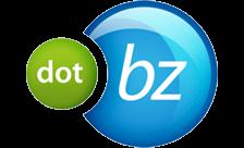 .bz Domain Name