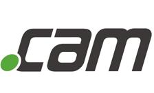 .cam Domain