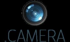 .camera Domain Registration