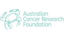 .cancerresearch Domain