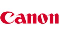 .canon Domain Name