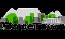 .capetown Domain Registration
