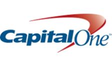 .capitalone Domain