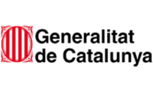 .catalonia Domain Name