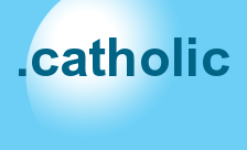 .catholic Domain