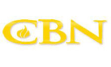 .cbn Domain
