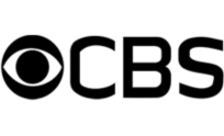 .cbs Domain