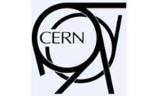 .cern Domain