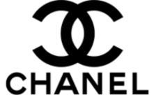 .chanel Domain