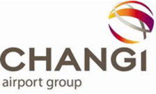.changiairport Domain