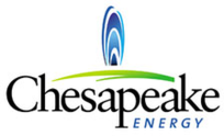.chesapeake Domain
