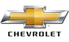 .chevrolet Domain Name