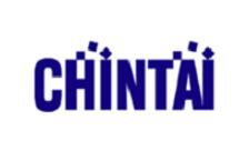 .chintai Domain Name