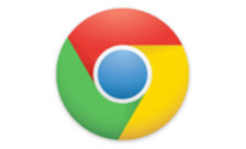 .chrome Domain Name