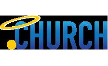 .church Domain Registration