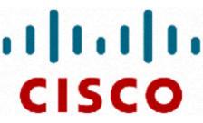 .cisco Domain