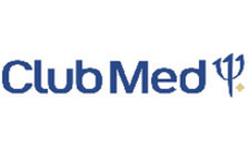 .clubmed Domain Name
