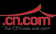 .cn.com Domain