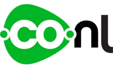 .co.nl Domain