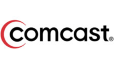 .comcast Domain