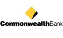 .commbank Domain Name