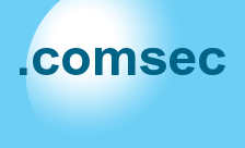 .comsec Domain