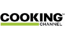 .cookingchannel Domain