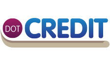 .credit Domain Name