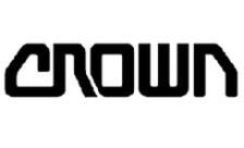 .crown Domain Name