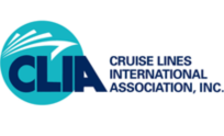 .cruise Domain Name