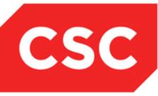 .csc Domain Name