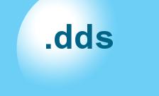 .dds Domain Registration