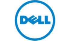.dell Domain Name