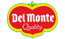.delmonte Domain